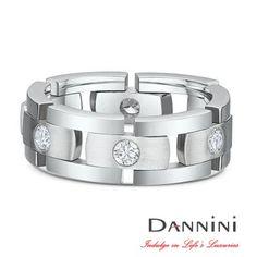 592A00 from Dannini