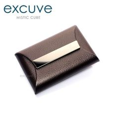 Elegant whiskey chic business credit card holder and case for men elegant whiskey chic business credit card holder and case for men new with box business card holders pinterest business card holders card case and colourmoves