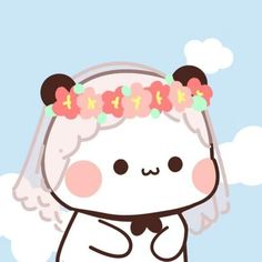 Cute Anime Cat, Cute Bunny Cartoon, Cute Cartoon Images, Cute Couple Cartoon, Cute Love Cartoons, Cute Cartoon Wallpapers, Crazy Wallpaper, Cute Couple Wallpaper, Bear Wallpaper