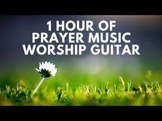 Instrumental Worship Music, Worship Songs, Gospel Music, Christian Meditation, Meditation Music, Christian Love, Christian Music, Music Den, Stress Relief