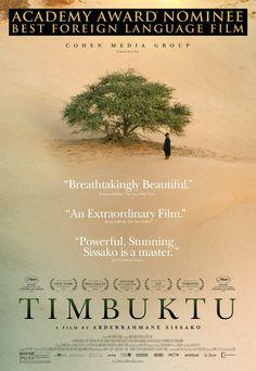 Timbuktu (2014) - http://yifymovieshd.net/timbuktu-2014/  #AbderrahmaneSissako #AbelJafri #Drama #EtrgKickass #EtrgMovieDownload #EtrgMovies #EtrgMoviesDownload #EtrgSite #Fullmovie #HD #IbrahimAhmed #Movie #Timbuktu(2014) #Torrent #ToulouKiki #YIFY #YifyMovieEtrgMovie #YifyMovies #YifyTorrents #Yifymovie #Yifymovies #Yifytorrents #YTS