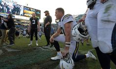 Chargers at Jaguars Game Recap: That was a tough one. = [podcast] That was…Excruciating. Matthew Stanley talks about the extremely frustrating overtime loss to the Jaguars, in Jacksonville, and why it.....