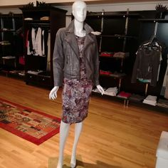 Mehr als nur Mode! Lace Skirt, Skirts, Outfits, Fashion, Spring Summer, Gowns, Moda, Suits, Skirt
