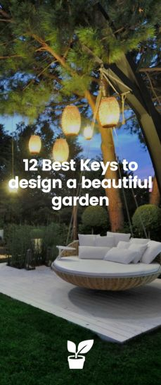 irrigation supplies 12 Best Keys to Design a Beautiful Garden How to Design a Beautiful Garden Not sure how to design your garden? What tools do you need to design the garden? How can the decoration of the garden? Vertical garden or planters? In this article, we are going to clarify all these doubts and some more so that you can get a dream garden. […] 12 Best Keys to Design a Beautiful Garden tomer77 Backyard Projects, Garden Projects, Amazing Gardens, Beautiful Gardens, Decorative Rain Barrels, Garden Design Plans, Dream Garden, Garden Planning