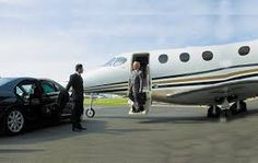 If you are looking for a reliable professional limousine service in Atlanta and around the world, North Point can offer you the highest level of professionalism for all of your personal, corporate transportation, airport service. Examine the link for booking.  #OutstandingAtlantaairportlimoservice.