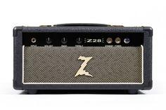 Z28-head_blk-tan