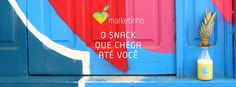 marketinho.com
