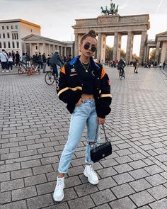 Get daily outfit inspo on our insta - Cute Flannel Outfits, Cute Fall Outfits, Winter Fashion Outfits, Look Fashion, Pretty Outfits, Street Fashion, Fashion Beauty, Fashion Tips, Legging Outfits