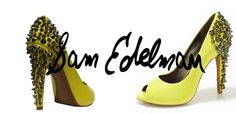 new arrival - sam edelman