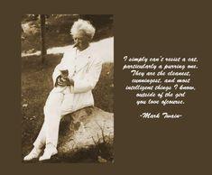 Born on November 30, 1835, in Florida, Missouri, Samuel L. Clemens wrote under the pen name Mark ...