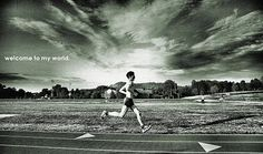 Why runners make great employees personal-care