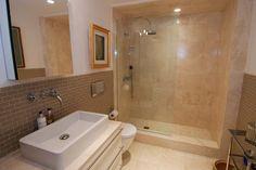 Ristrutturazione Del Bagno Idee : 156 fantastiche immagini su bathroom