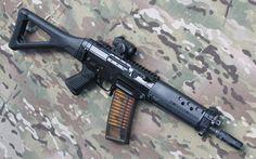 Home - Sniper's Hide Weapons Guns, Guns And Ammo, Tactical Rifles, Firearms, Armas Sig Sauer, Snipers Hide, Battle Rifle, Fire Powers, Military Guns