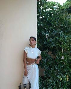 Petite Fashion Tips .Petite Fashion Tips Best Mens Fashion, Fashion Tips For Women, 70s Fashion, Fashion Killa, Look Fashion, Autumn Fashion, Fashion Dresses, College Fashion, Classy Fashion