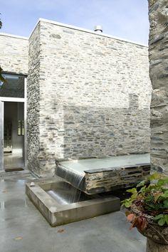 Gallery of Wanaka Lodge / Pattersons - 3