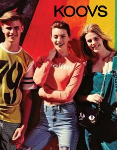 HT Media buys 8% stake in Koovs  Check out the deal size at bytes.quezx.com
