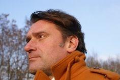 Het België van....: Daan Stuyven