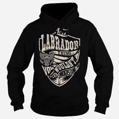 Its a #LABRADOR Thing (Eagle) - Last Name Surname T-Shirt, Order HERE ==> https://www.sunfrog.com/Names/Its-a-LABRADOR-Thing-Eagle--Last-Name-Surname-T-Shirt-Black-Hoodie.html?53624 #labradorlovers #goldenretriever
