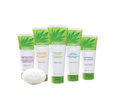 Our NEW Aloe Line! AWESOME products for AWESOME results! Everybody needs them at home: Shampoo, Conditioner, Hand & Body Wash, Hand & Body Lotion, Herbal Aloe Gel for soothing all kinds of Skin irritations. Order now and FEEL and SEE the Difference Herbalife Shop, Herbalife Distributor, Herbalife Nutrition, Herbalife Products, Skin Nutrition, Herbalife Recipes, Nutrition Club, Body Lotion, Hand Lotion