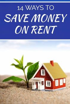 Many of us spend ridiculous amounts of money on renting our homes - but it needn't be that way! If you're looking to live more frugally, and reduce your spending, this article explains a whole host of ways you can reduce your rent payments legally. One property professional even commented on it, supporting all the tips and advice given, so it must be solid! Click here to learn more...