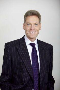 Chris Austin  Litigation lawyer