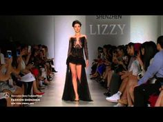 FASHION SHENZHEN: MERCEDES-BENZ FASHION WEEK S/S15 COLLECTIONS | Get It Wright Here