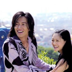 Dao Ming Si & Shan Cai Jerry Yan, F4 Meteor Garden, Shan Cai, Taiwan Drama, Meteor Shower, Boys Over Flowers, Actors & Actresses, Kdrama, Tv Series