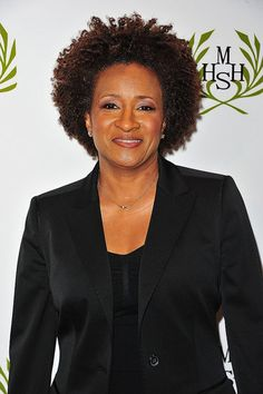 Celebrities who survived breast cancer: Wanda Sykes: During a September 2011 appearance on The Ellen DeGeneres Show, Wanda Sykes revealed that earlier that year she underwent a bilateral mastectomy after doctors found DCIS in her left breast (a form of stage-zero breast cancer).