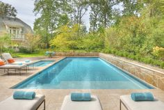 Outdoor Photos Swimming Pools Design, Pictures, Remodel, Decor and Ideas - page 3