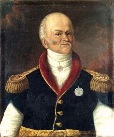 Ksawery Krasicki 1837