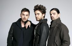 cool Amazing 30 Seconds To Mars