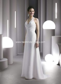 Impression Destiny Wedding Dresses - Style 4882