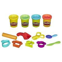 "Play-Doh Starter Set - Hasbro - Toys""R""Us"