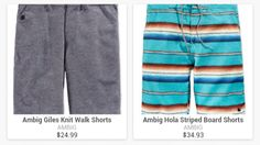 SAVE on shopping #Ambig for #Men