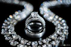 Ritz Carlton Dana Point Wedding | Jane & Michael