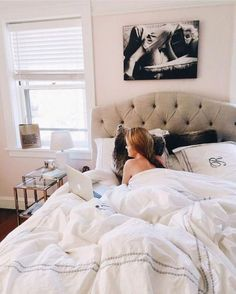 bedroom ideas for women , small bedroom ideas for women , bedroom ideas for women in their , apartment bedroom ideas for women My New Room, My Room, Girl Room, Teen Room Decor, Bedroom Decor, Bedroom Furniture, Budget Bedroom, Rustic Furniture, Dream Rooms