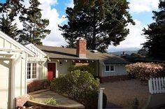 26033 Mesa Dr, Carmel, CA 93923