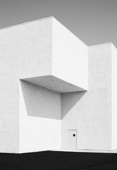 Nicolas Alan Cope Photography | Whitewash