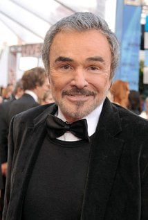 Burt Reynolds. Burt was born on 11-2-1936 in Lansing, Michigan as Burton Leon Reynolds Jr. He is an actor, known for Boogie Nights, Evening Shades, The Longest Yard and Deliverance.