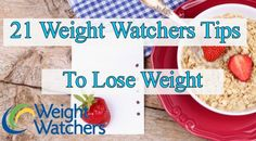 When thinking about losing weight with a supportive community trying to do the same, Weight Watchers is often the first thing to come to mind. It is a prolific program with an easy-to-follow guide to