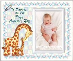 Good Mothers Day Gifts For First Time Moms Mothers Day Gifts For A New Mom Every Stage Of Motherhood
