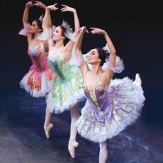 american ballet theatre photos - Google Search