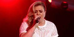 Kelly Clarkson ist wieder schwanger!