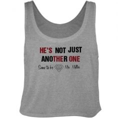 Shop and customize these Matching Couples designs. Put it on t-shirts, hats, coffee mugs, phone cases, and more. Find the perfect Matching Couples gift. Matching Couple Outfits, Matching Couples, Matching Shirts, Cute Couples, Wedding Body, Wedding Looks, Wedding Fun, Wedding Things, Wedding Bells