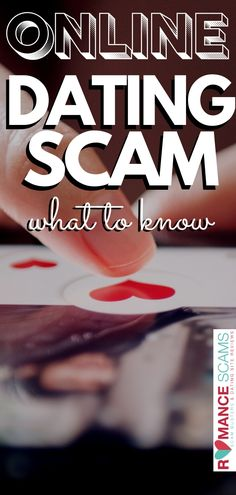 Curious about if you'll get scammed online dating? Find out what you really need to know. Best Online Dating Sites, Best Dating Apps, Dating Advice, Relationship Blogs, Relationships, Finding Love, You Really, Need To Know, Thoughts