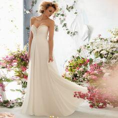 http://fashiongarments.biz/products/robe-de-mariage-elegant-evening-dress-2016-beading-sweetheart-backless-chiffon-wedding-bridal-gowns/,   USD 198.00/pieceUSD 189.00/pieceUSD 238.00-248.00/pieceUSD 196.00-206.00/pieceUSD 162.00/pieceUSD 159.00-169.00/pieceUSD 196.00-206.00/pieceUSD 234.00-244.00/piece  ,   , clothing store with free shipping worldwide,   US $99.00, US $79.20  #weddingdresses #BridesmaidDresses # MotheroftheBrideDresses # Partydress