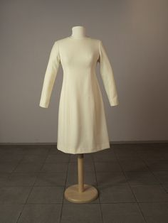 "Designed by Liv Grethe Røseth, label ""Grethe-klær""  Oslo, 1968     2013 wedding dresses"