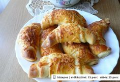Winter Food, Shrimp, French Toast, Muffin, Goodies, Food And Drink, Baking, Breakfast, Breads
