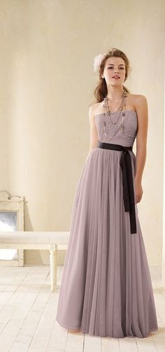 Color?....3 - Cameo Alfred Angelo 8602