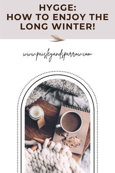 How to live a hygge lifestyle! What is hygge? Find out here! You can enjoy winter with this cozy way to live! Life Tips, Life Hacks, What Is Hygge, Danish Words, Personal Growth Quotes, Hygge Life, Psychological Well Being, Self Esteem Quotes, Self Care Routine